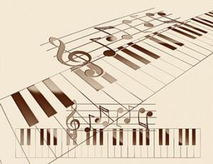 Basi musicali professionali