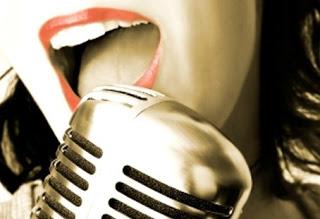 Si realizzano basi musicali personalizzate qualora introvabili, di brani inediti o non in commercio. Beat instrumental (hip hop, trap, rap, hardcore, dubstep, trance, ecc) con licenza di esclusiva e non.
