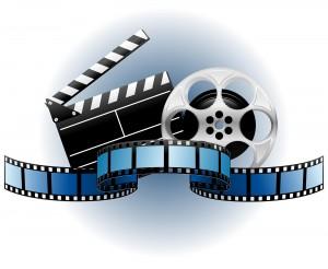 Produzione video personalizzati su misura