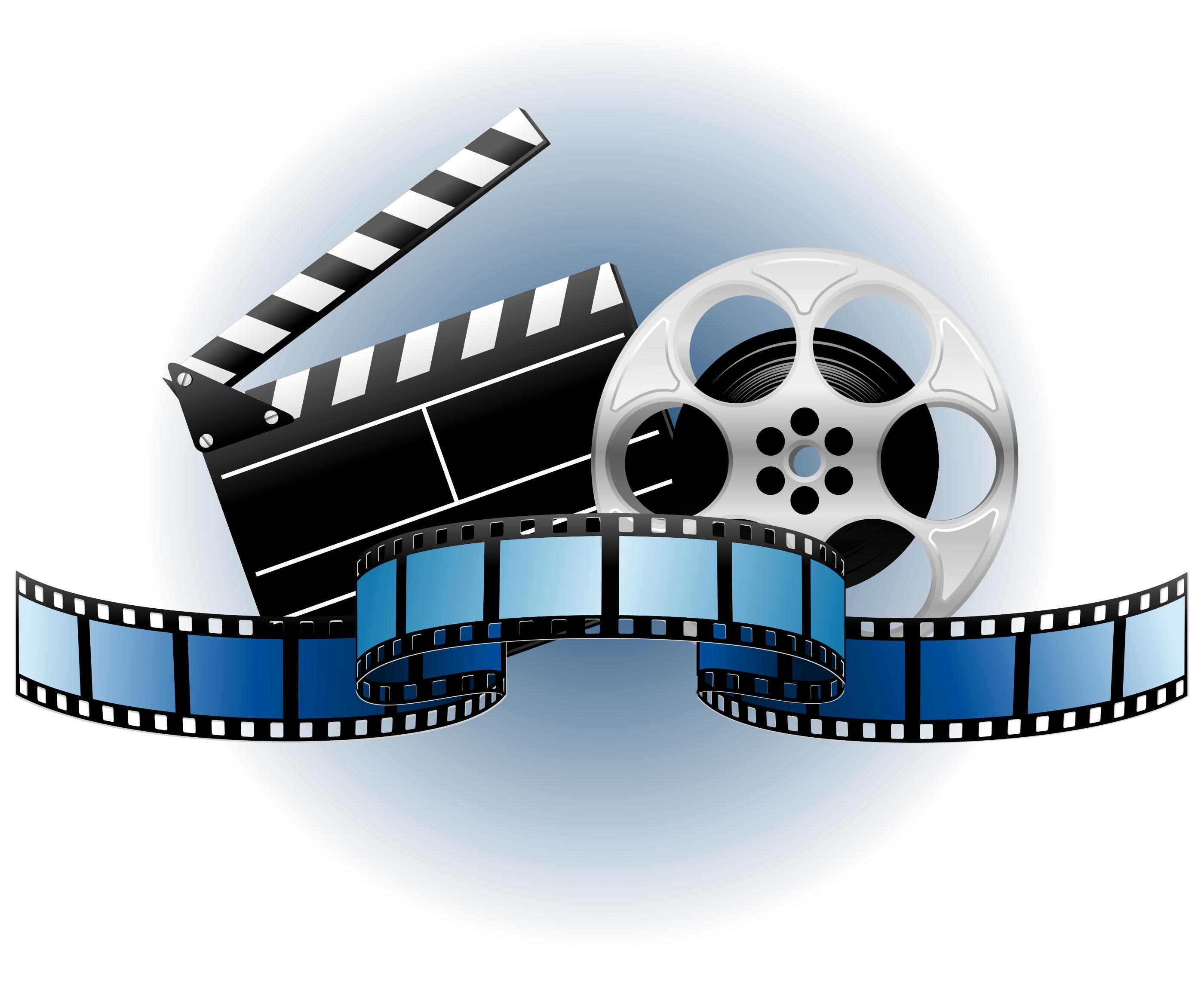 Si producono videoclip a basso costo e altri tipi di realizzazioni video.