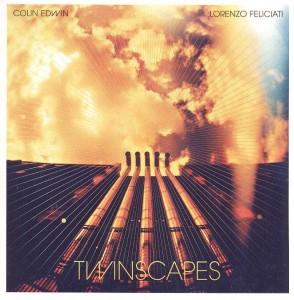 cv_twin