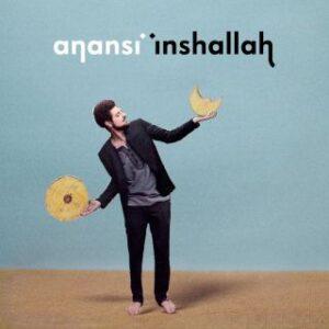 anansi_inshalla.jpg___th_320_0