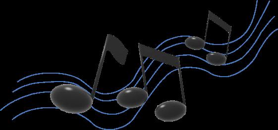 audio-notes