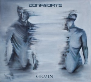 Donamorte_AlbumCover