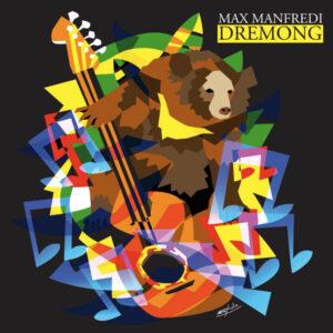 Copertina Dremong