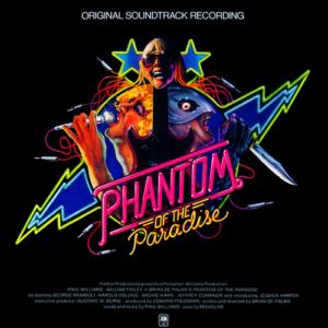 Phantom+of+the+Paradise+Paul+Williams++Phantom+of+the