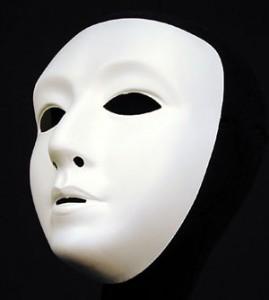 dedica-anonima