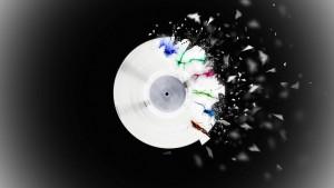 produrre-disco