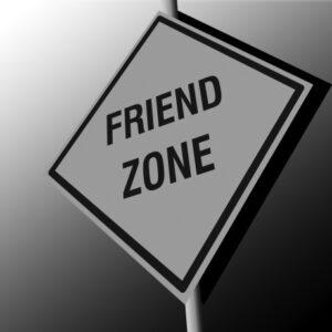 uscire-dalla-friendzone
