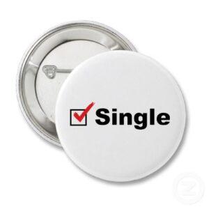 festa-dei-single