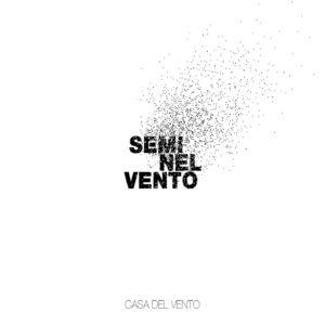 cover_semi-nel-vento_itunes