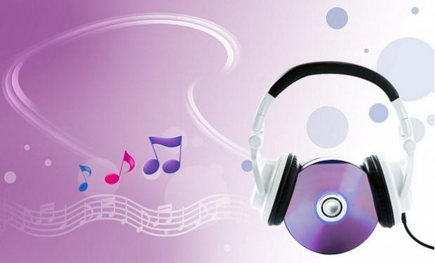 realizzazione-basi-musicali
