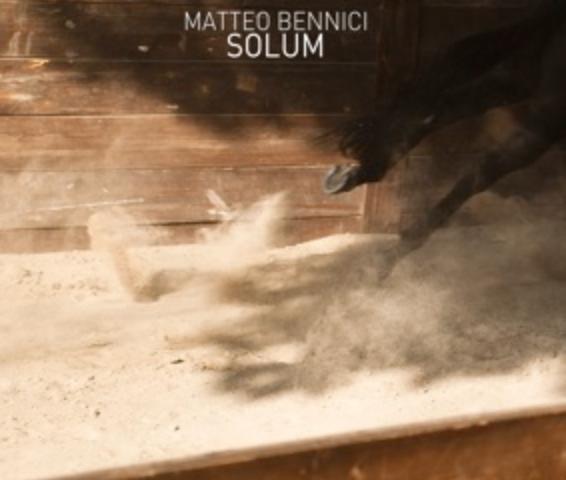 Solum_Matteo Bennici