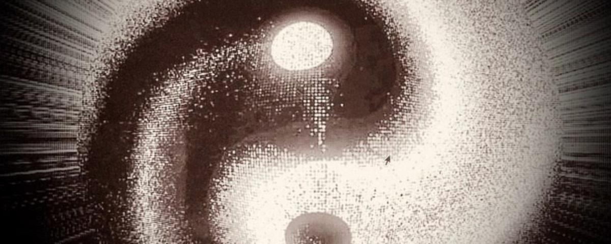 Singolo: Chiaroscuro di Max Deste