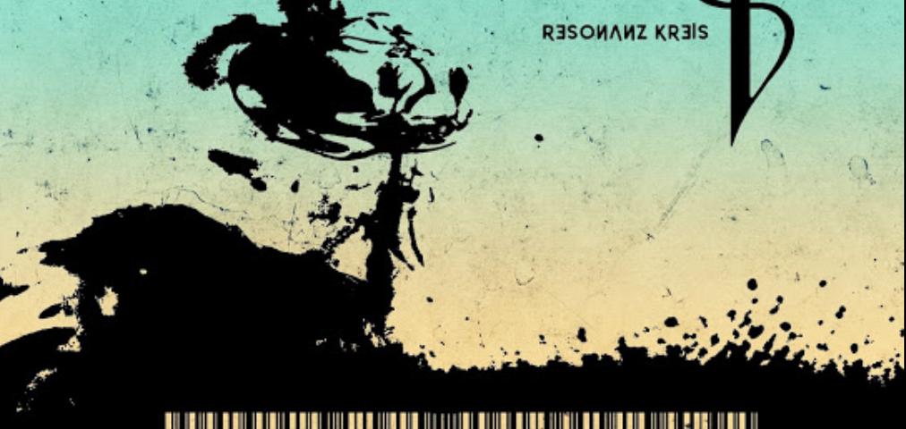 "Resonanz kreis - è uscito ""Analogue Influence"""