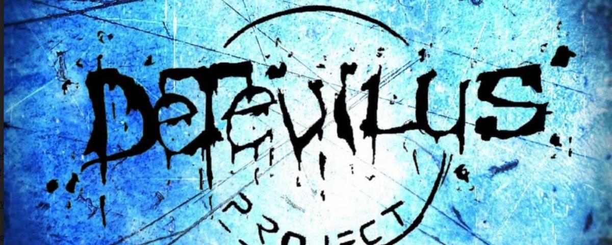 DETEVILUS PROJECT - Reborn