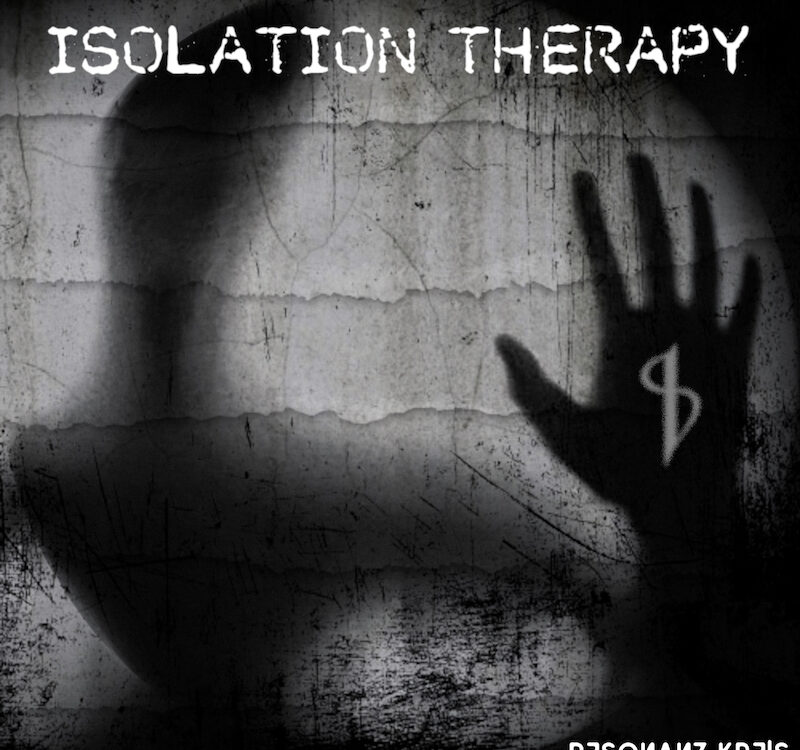 ISOLATION THERAPY - RESONANZ KREIS