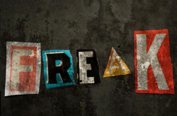 """Love Ghost inarrestabili: è uscito il loro singolo """"Freak"""""""